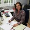 Hannelore Slamnig-Mayer