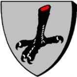 Finkenstein