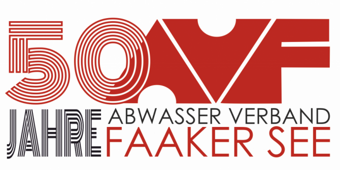 50 Jahre Abwasserverband Faaker See